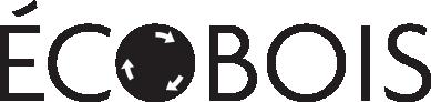 Écobois Logo